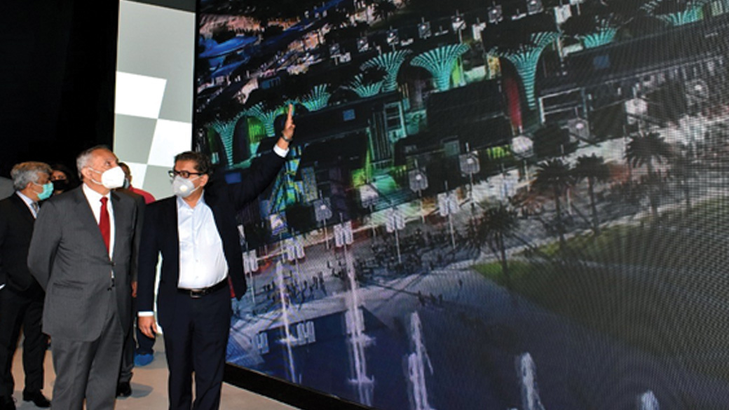 THE-PAKISTAN-PAVILION-AT-EXPO-2020-DUBAI-HAS-BEEN-HANDED-OVER